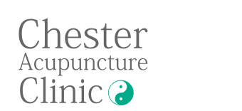 Chester Acupuncture Clinic